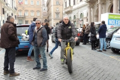bici&motori_electric_motor_news_11