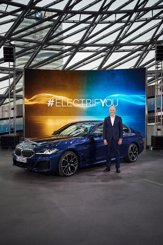 pieter_nota_bmw__electric_motor_news_02