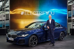 pieter_nota_bmw__electric_motor_news_01