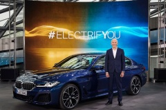 pieter_nota_bmw__electric_motor_news_02