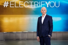 pieter_nota_bmw__electric_motor_news_03