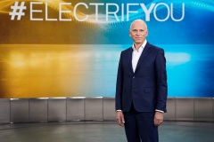 pieter_nota_bmw__electric_motor_news_04