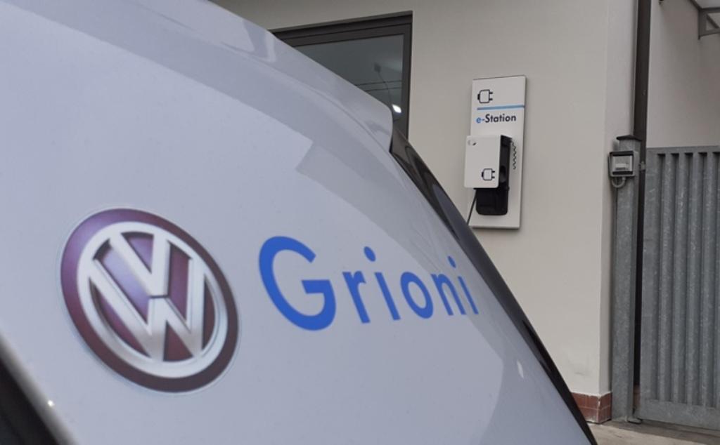 grioni_auto_santapollonia_electric_motor_news_01