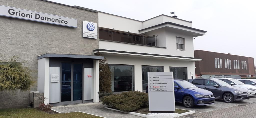 grioni_auto_santapollonia_electric_motor_news_04