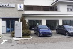 grioni_auto_santapollonia_electric_motor_news_02