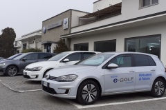 grioni_auto_santapollonia_electric_motor_news_03