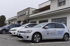 grioni_auto_santapollonia_electric_motor_news_05
