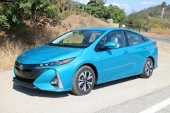 2017-toyota-prius-prime-test-drive-ojai-california-sep-2016_100568169_l