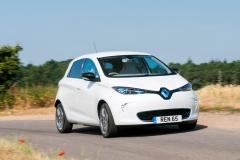 renault_zoe_electric_motor_news_01