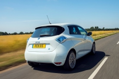 renault_zoe_electric_motor_news_03