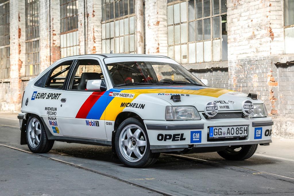 1985-Opel-Kadett-E-Rallye-506637