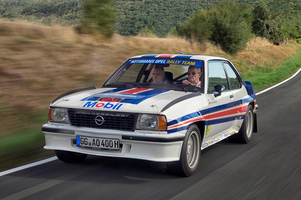 Opel-Ascona-B-400-504779