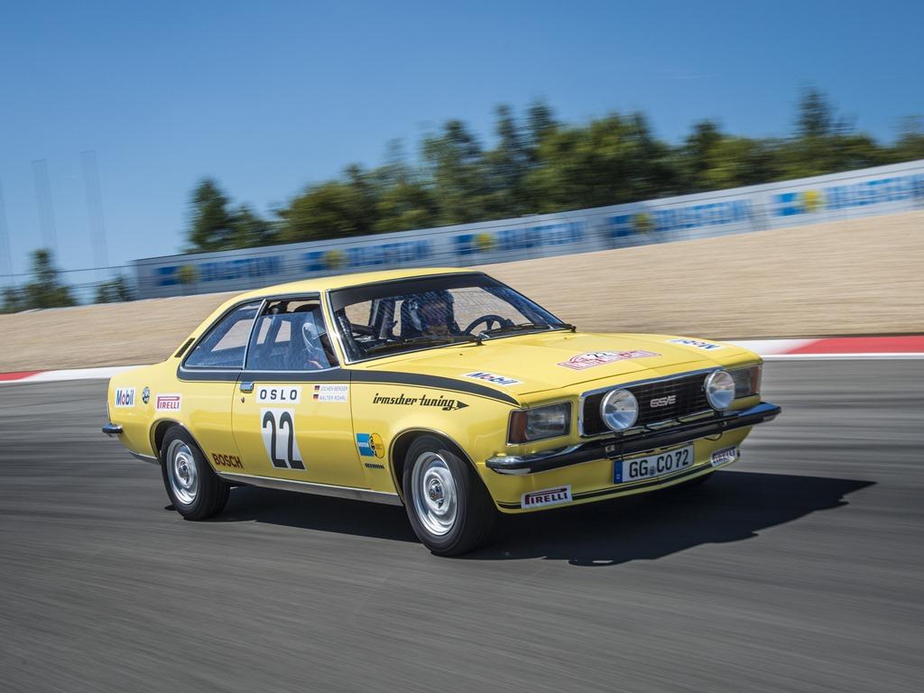 Opel-Commodore-B-GS-E-302578_0