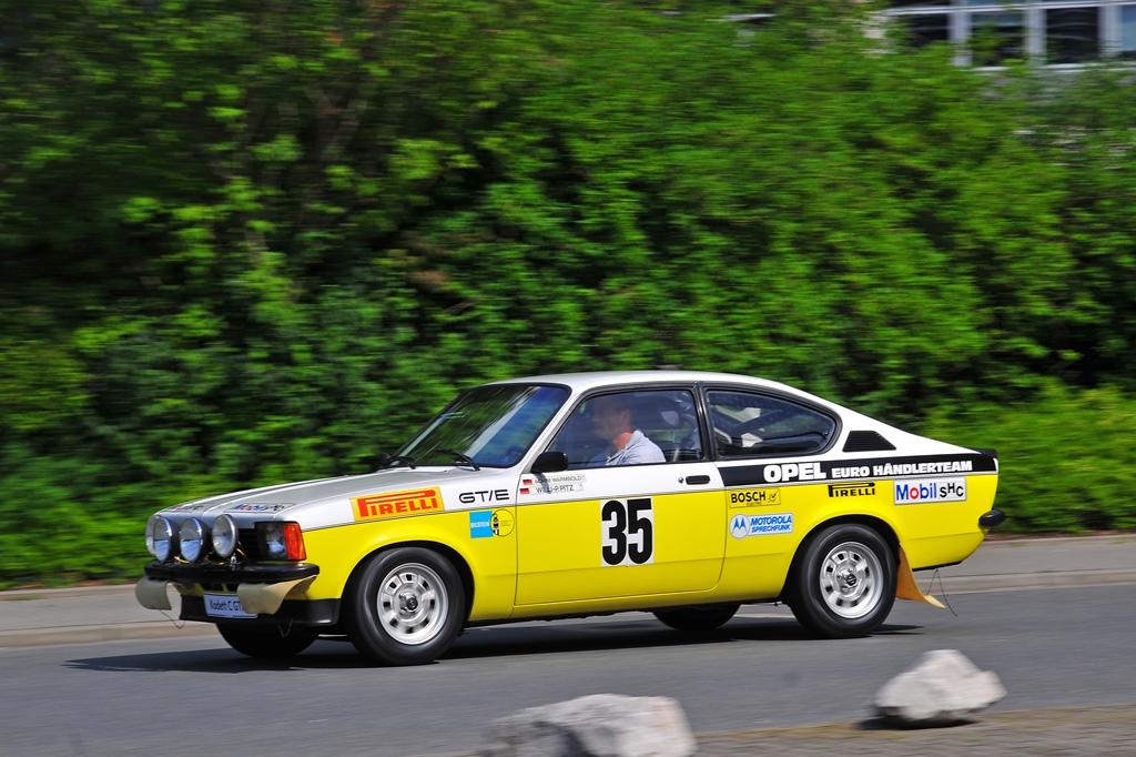 Opel-Kadett-GT-E-292354