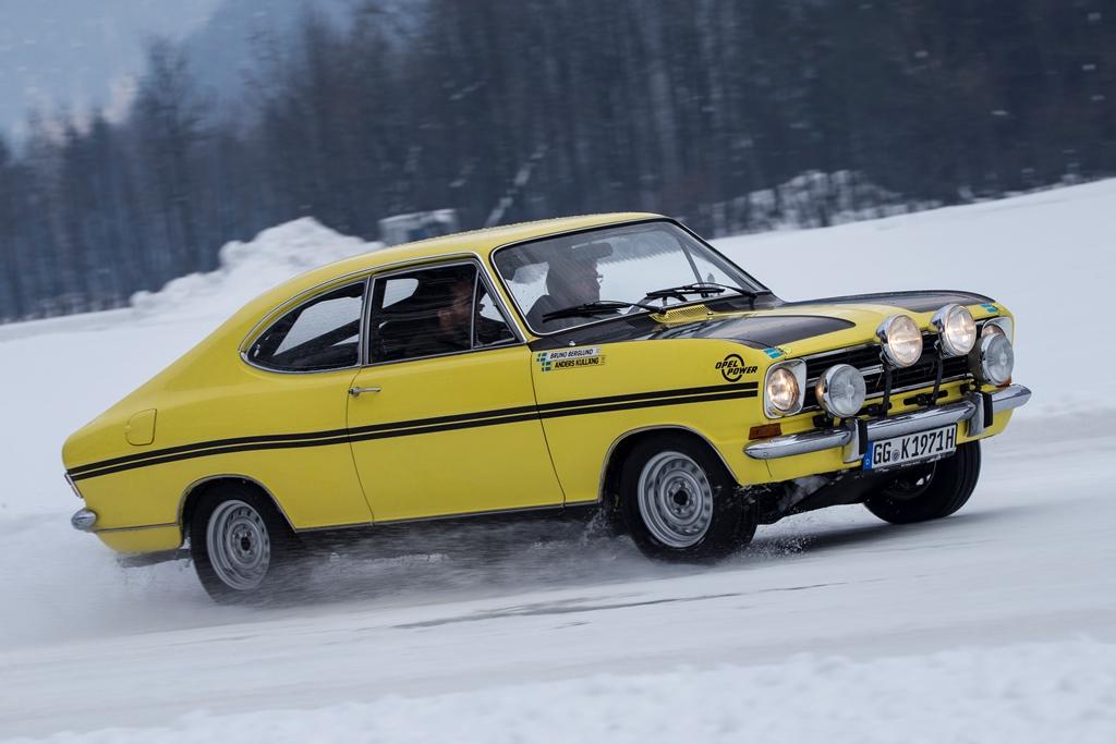 Opel-Rallye-Kadett-302901
