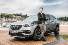 Florian-Bartholomaei-Opel-Grandland-X-506641