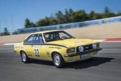 Opel-Commodore-B-GS-E-302578_0
