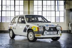 Opel-Corsa-A-Cup-503036