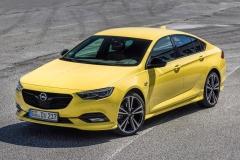 Opel-Insignia-Grand-Sport-503947