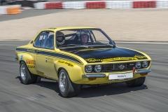 Opel-Manta-302580