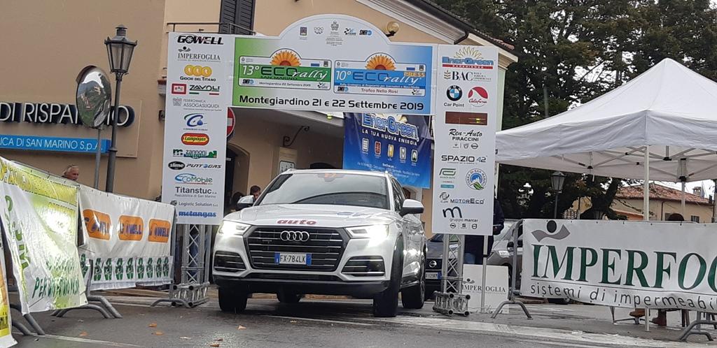 ecorally_san_marino_electric_motor_news_04