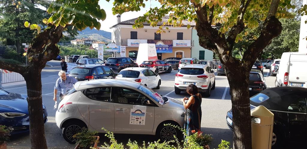 ecorally_san_marino_electric_motor_news_07