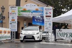 ecorally_san_marino_electric_motor_news_05