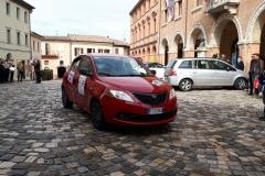 ecorally_san_marino_electric_motor_news_06