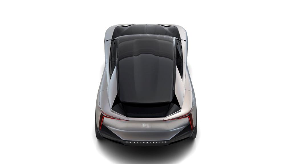 ds_aero_sport_lounge_electric_motor_news_04
