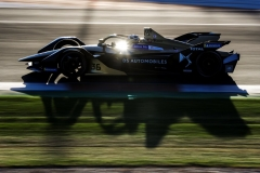 ds_techeetah_valencia_electric_motor_news_02