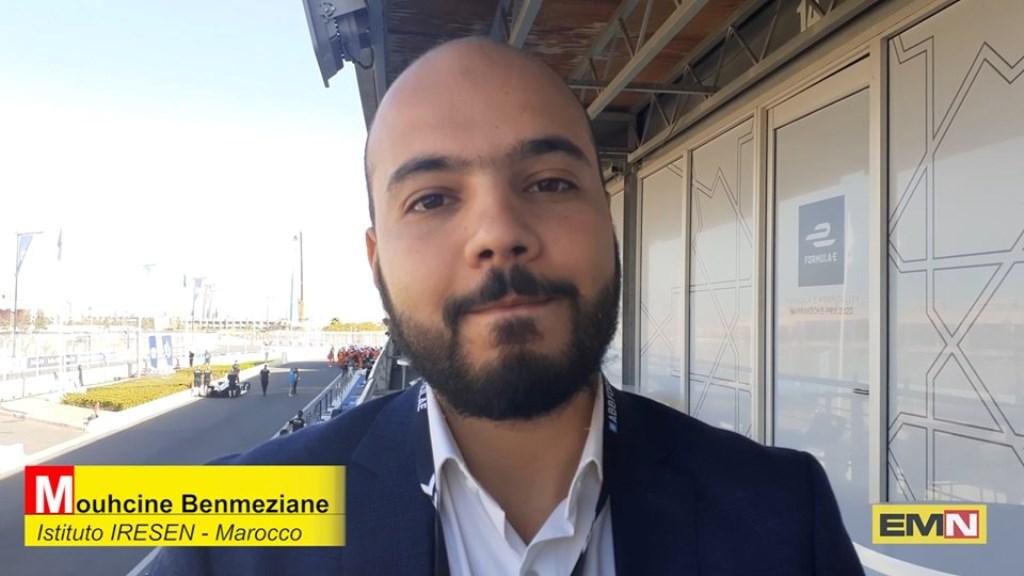 mouhcine_benmeziane