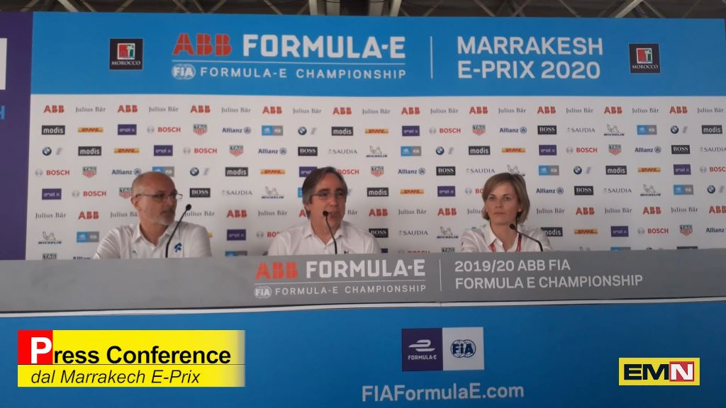 press_conference_team_principal