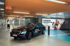 automated-valet-parking