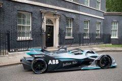 formula_e_london_electric_motor_news_01