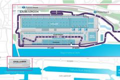 formula_e_london_electric_motor_news_02_ExCel