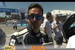 14 Bruno Correia