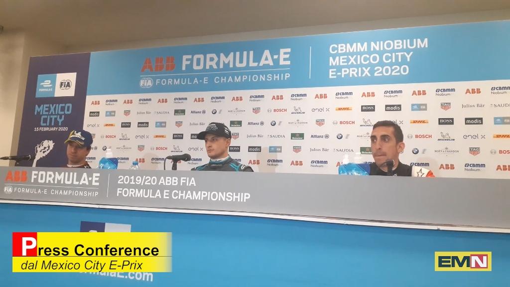 6-Press-Conference