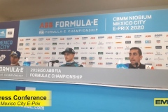 6-Press-Conference