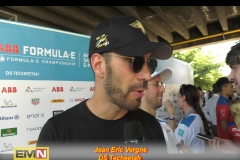 10 Jean Eric Vergne