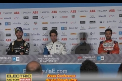 press_conference