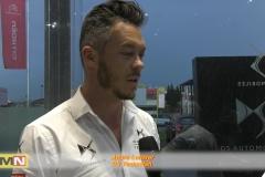 10-Andre-Lotterer-DS-Store
