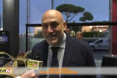11-Alberto-Baldazzi