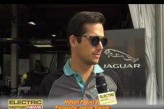 3 Nelson Piquet Jr