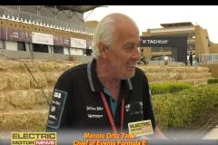 4 Manolo Ortiz Tallo