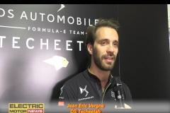 8 Jean Eric Vergne