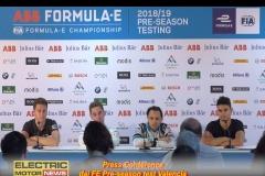 press_conference