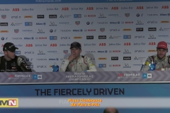 10-Press-Conference-Drivers