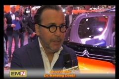 11_arnaud_belloni