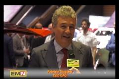 15_fabrizio_giugiaro
