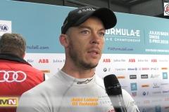 5-André-Lotterer